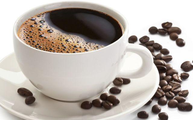 Café, la segunda bebida más consumida en el mundo - Foto de Internet