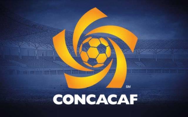 Prevén que CONCACAF tenga una 'Liga de Naciones' - Foto de CONCACAF