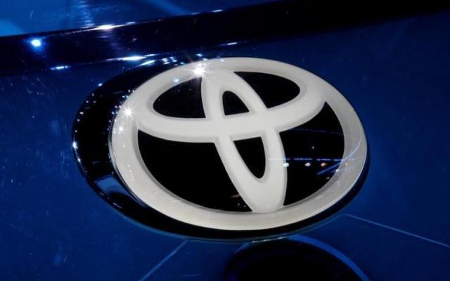 Toyota producirá la Tacoma en Guanajuato