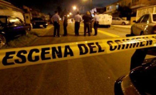 Asesinan a dos paramédicas en Neza