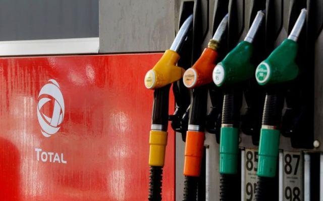 Flexibilización del mercado de las gasolinas generará competitividad: SHCP