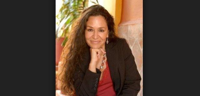 Nombran a Lidia Camacho titular del INBA