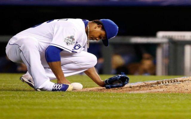 Apuñalan a hermano de pitcher de Grandes Ligas - Foto  de Daily News