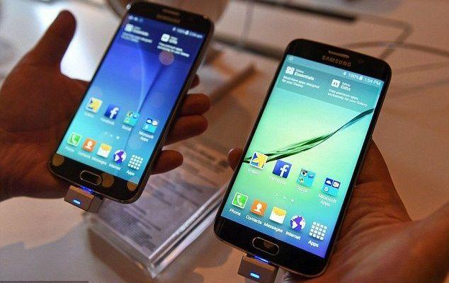 Presentan en Barcelona dispositivos planeados para tecnología 5G