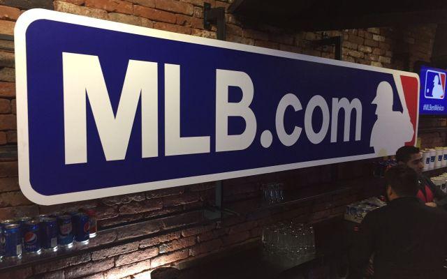 México podría tener un equipo de MLB a largo plazo - Foto de Carlos Tomasini