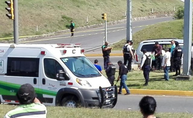 Asesinan a líder cañero en Córdoba - Foto de Quadratin