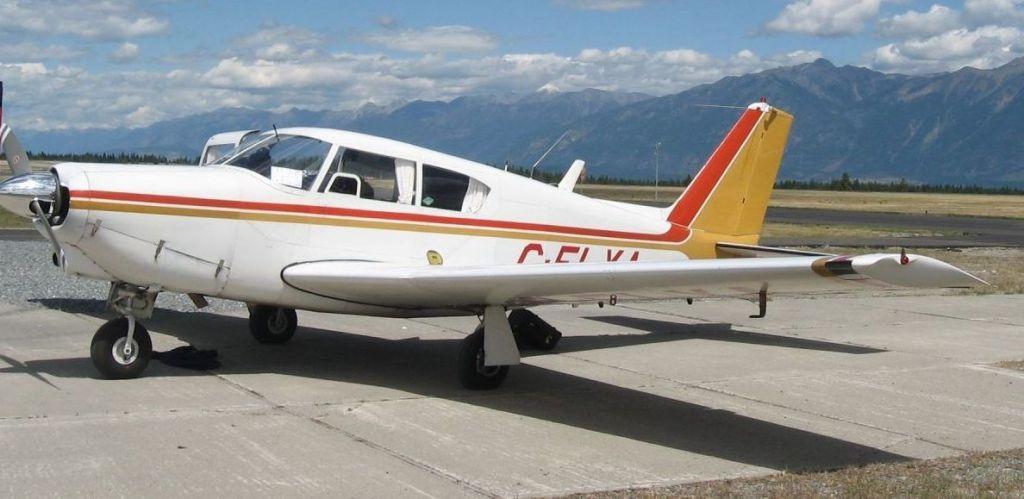Investigan a dos aeronaves por robo de gasolina - Foto de El Horizonte