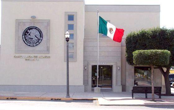 La SRE gana 99 por ciento de juicios a favor de mexicanos