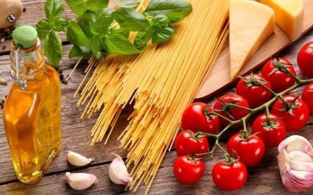 Alimentos que previenen la depresión