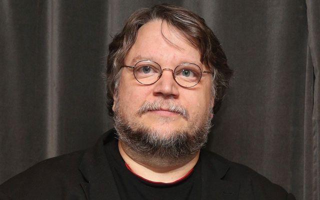Guillermo del Toro encabeza nominaciones al Globo de Oro