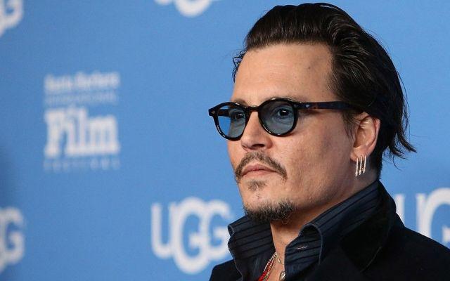 Johnny Depp vende otro de sus departamentos