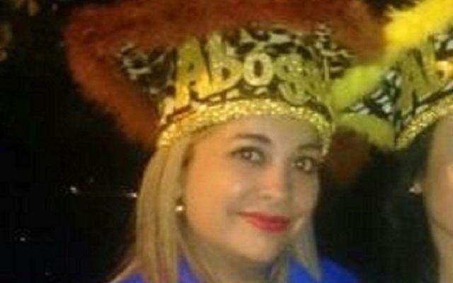 Muere estudiante durante cirugía estética en Venezuela - Foto de Internet
