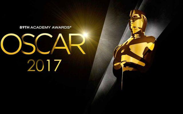 Los ganadores de los próximos Óscar según las matemáticas - Foto de Internet
