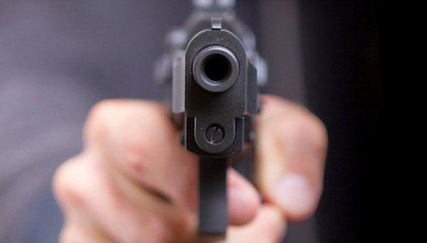 Intento de asalto en Tlalnepantla deja un muerto - Foto de archivo