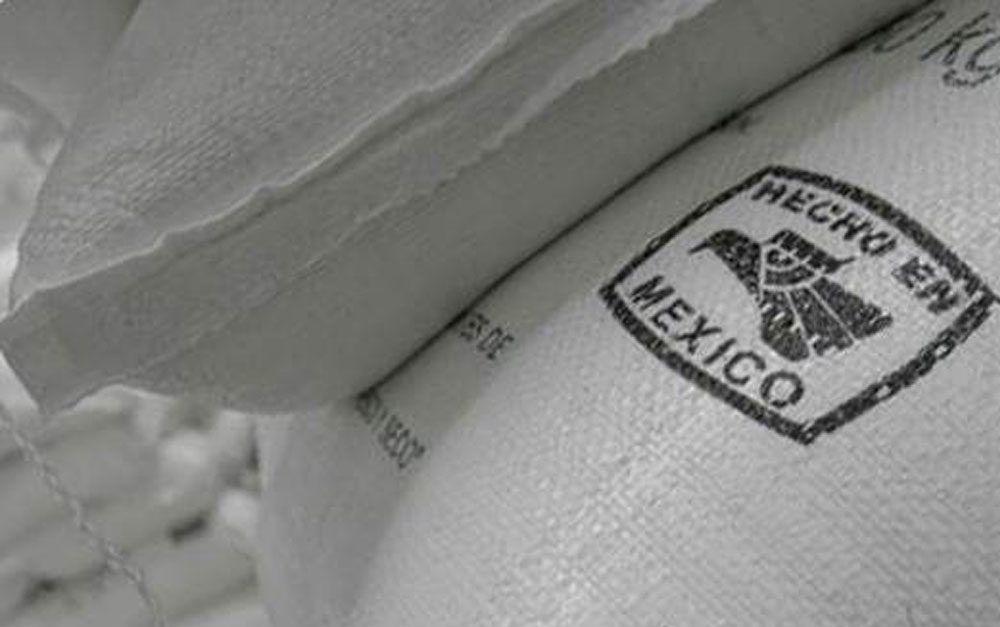 México y EE.UU. evitan cuotas compensatorias por exportación de azúcar