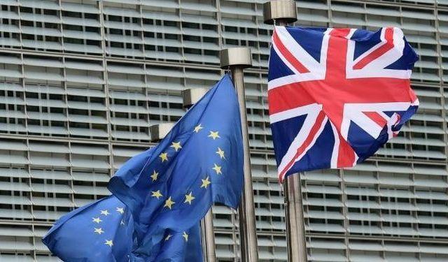 Parlamento aprueba elecciones anticipadas en Reino Unido - Foto de Internet