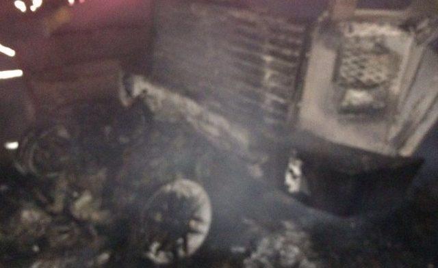 Elemento de la Gendarmería muere en accidente en la Puebla-Córdoba - Foto de Quadratín