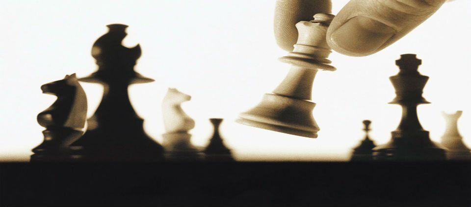¿Existe el dopaje en el ajedrez?