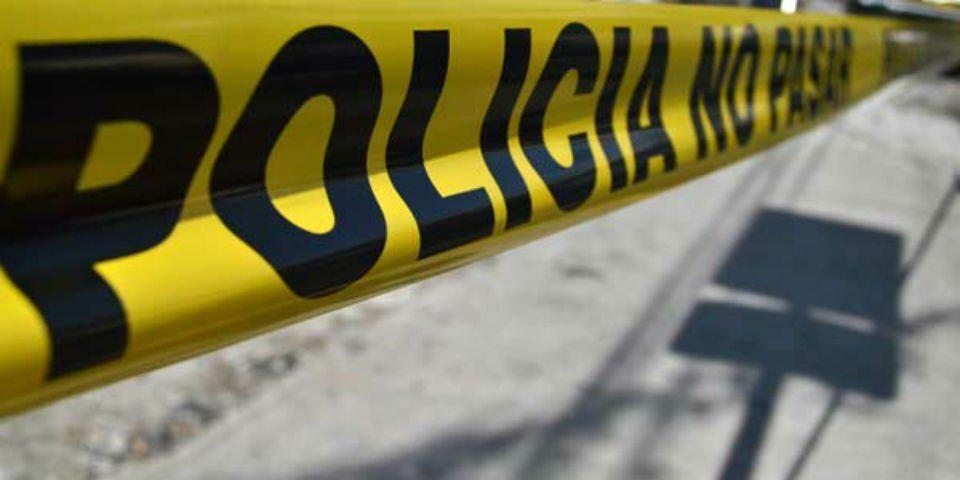 A proceso asaltante relacionado con homicidio en la Ciudad de México - Foto de Internet