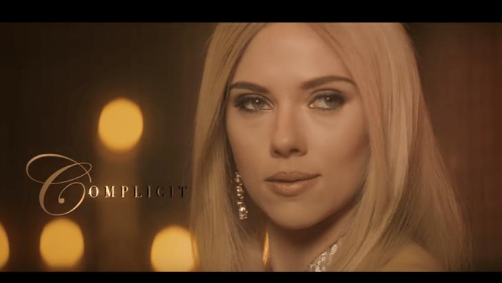 'Saturday Night Live' ahora hace parodia de Ivanka Trump