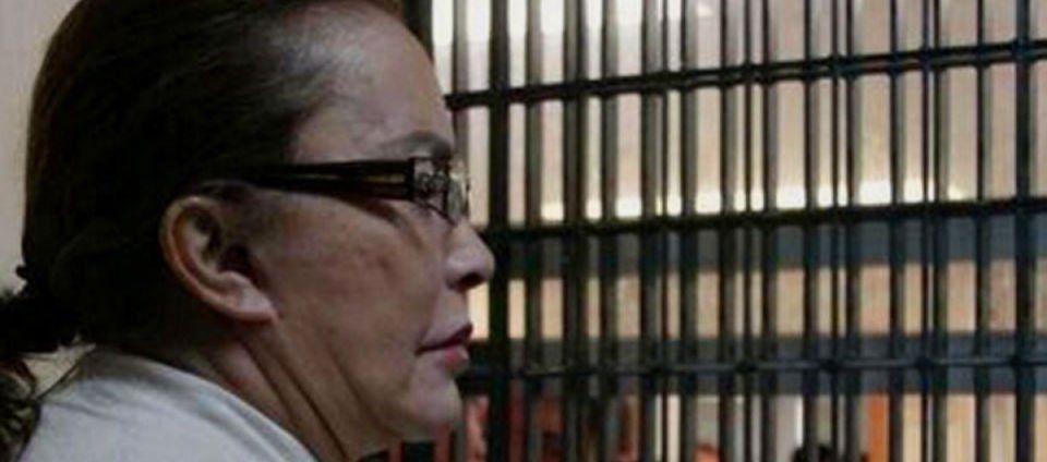 Impugna defensa de Elba Esther Gordillo medidas cautelares - Foto de archivo