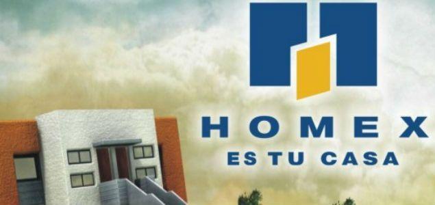 Homex realizó fraude por más de 3 mil millones de dólares