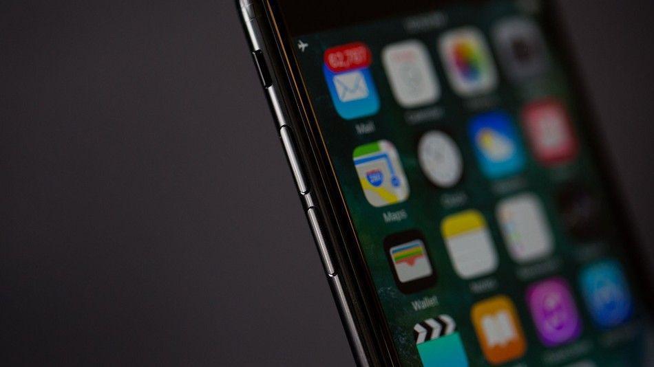 Este es el peor momento para comprar un iPhone