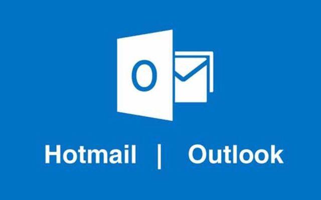 Fallan Hotmail y Skype