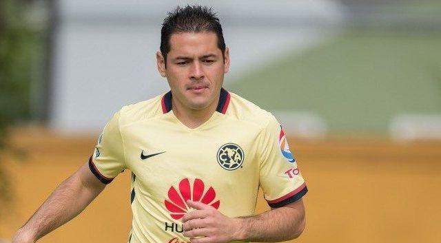 Pablo Aguilar recurrirá suspensión ante el TAS - Foto de Internet