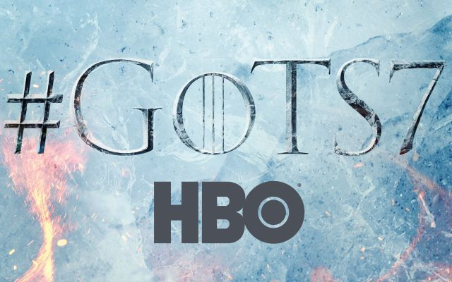 Game of Thrones rompe récord de audiencia