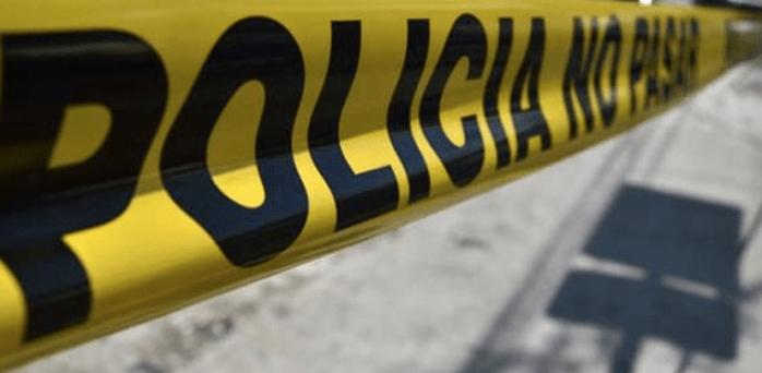 Asesinan a cuatro personas en Durango - Foto de Archivo