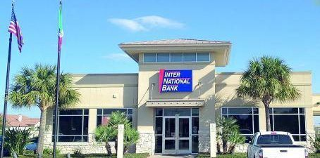 Banorte concreta venta de Inter National Bank a EE.UU. por 256 mdd - Foto de Internet
