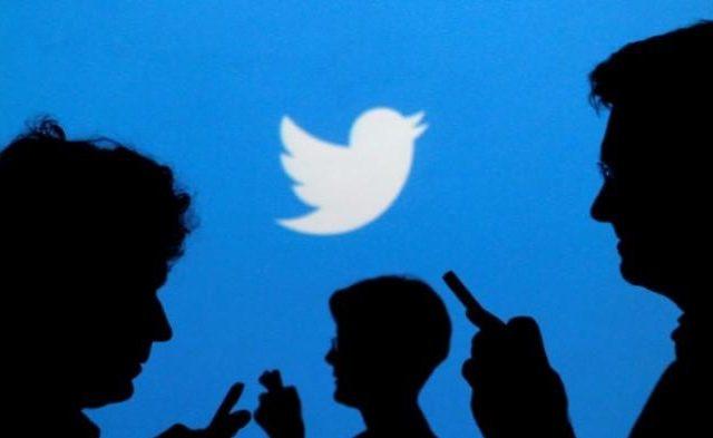 Anuncian el lanzamiento de Twitter Lite - Foto de Reuters