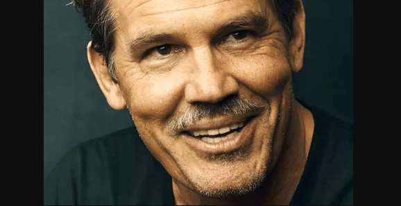 Josh Brolin interpretará a Cable en 'Deadpool 2'