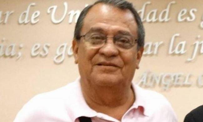 Detienen a presuntos asesinos de periodista en BCS
