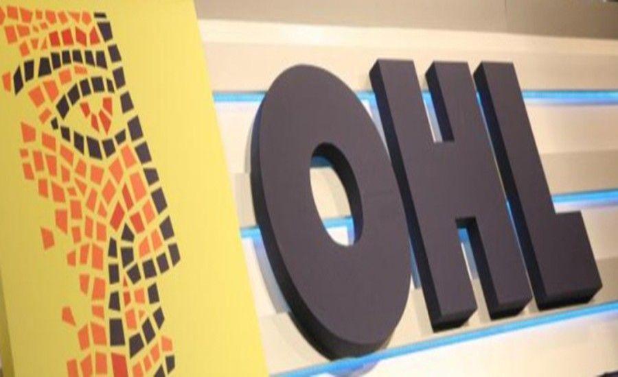 Magenta cambia oferta para comprar acciones de OHL