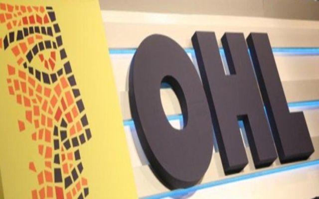 Dos empresas podrían adquirir OHL México