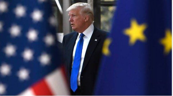 'Hasta ahora no le ha salido mal la gira internacional a Trump': Jorge Castañeda - Foto de Internet