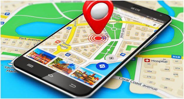 Utilizan Google Maps para extorsionar en la Ciudad de México