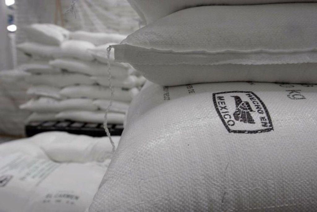 México y EE.UU. finalizan litigio sobre comercio de azúcar - Foto de Internet