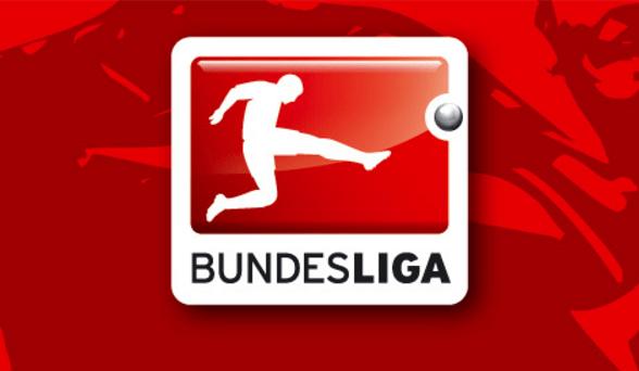 Bundesliga inicia votacion para el equipo de la temporada - Foto de Internet