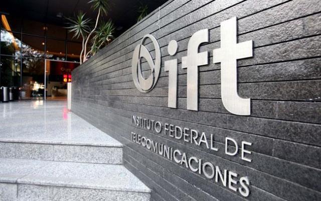 IFT determina eliminar la tarifa cero en operadores telefónicos - Foto de Internet