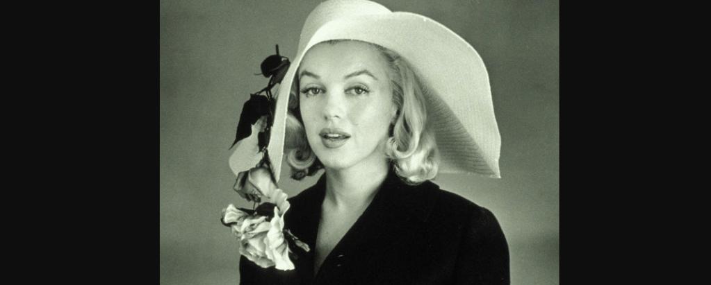 Ofrecen casa donde murió Marilyn Monroe