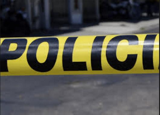 Asesinan a vendedor de ropa en Nuevo León - Foto de Internet