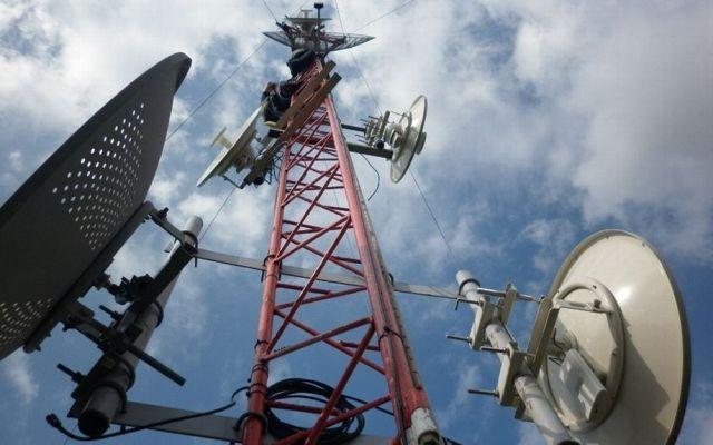Tecnoradio no pagó las 37 frecuencias ganadas por licitación - Foto de Internet
