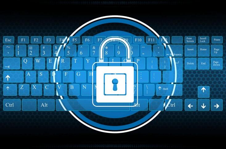 Ciberataque masivo afecta empresas de Rusia y Ucrania - Foto de Internet