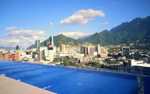 San Pedro es la zona más cara del país para rentar departamento - Foto de Propiedades