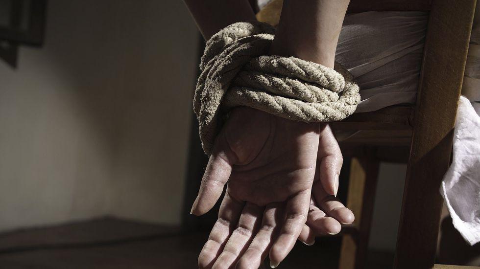 Ratifican sentencia de 62 años al secuestrador de su exjefe