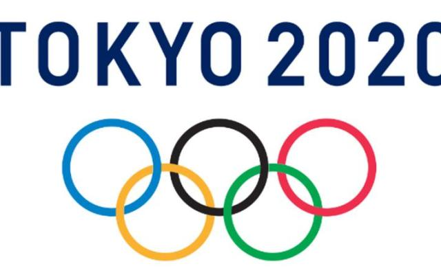 Alumnos de primaria elegirán a la mascota de Tokio 2020 - Foto de Internet