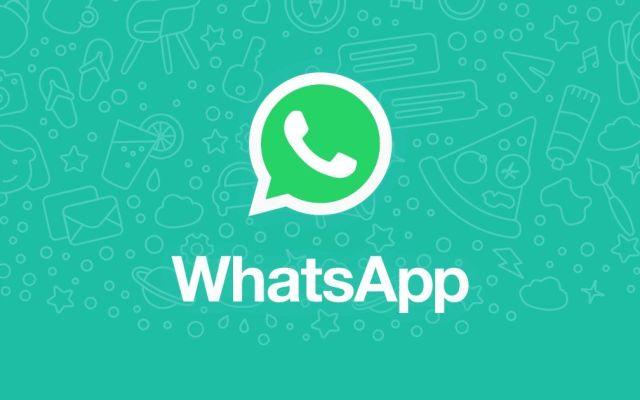 WhatsApp podría tener buscador de emojis en Android